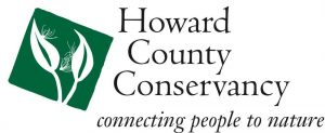 Gc Howard County Conservancy