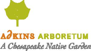 Gc Adkins Arbor