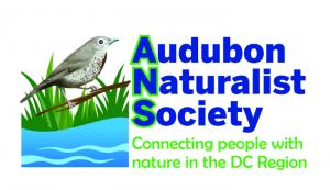 Gc Audubon Natralist Society