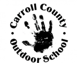 Gc Carrol Co Outdoor School