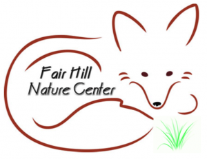 Gc Fair Hill Nature Center