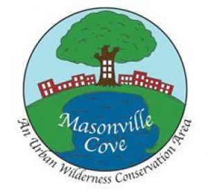 Gc Masonville Cove
