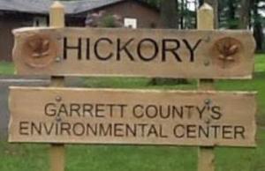 Gc Hickory Ee Center