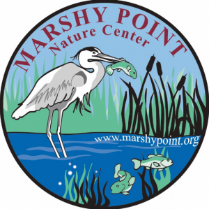 Gc Marshy Point
