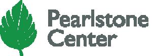 Gc Pearlstone Logo Large