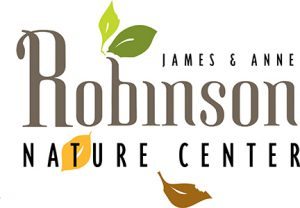 Gc Robinson Nature Center