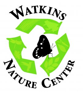 Gc Watkins