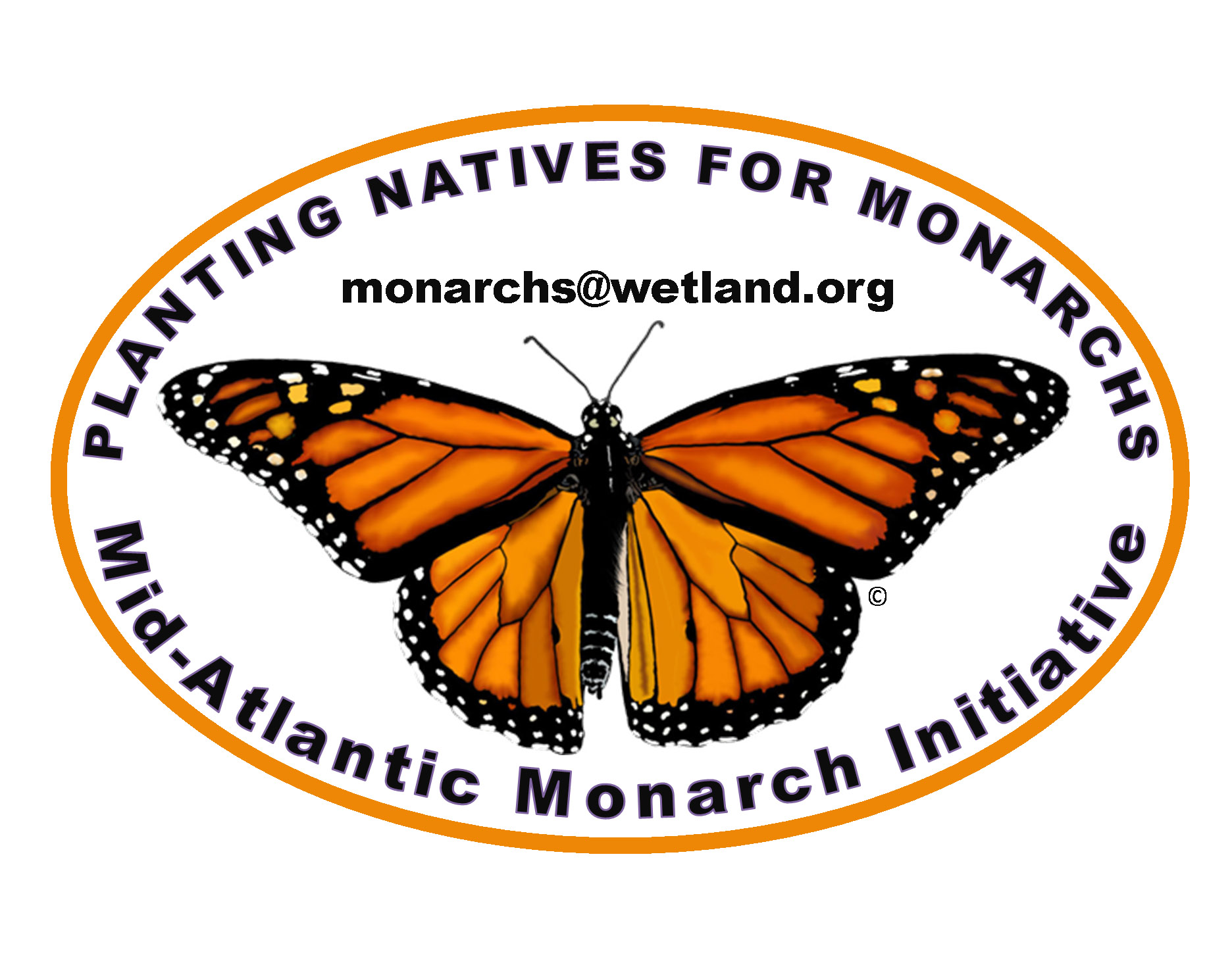 Mid-Atlantic Monarch Initiative (MAMI)