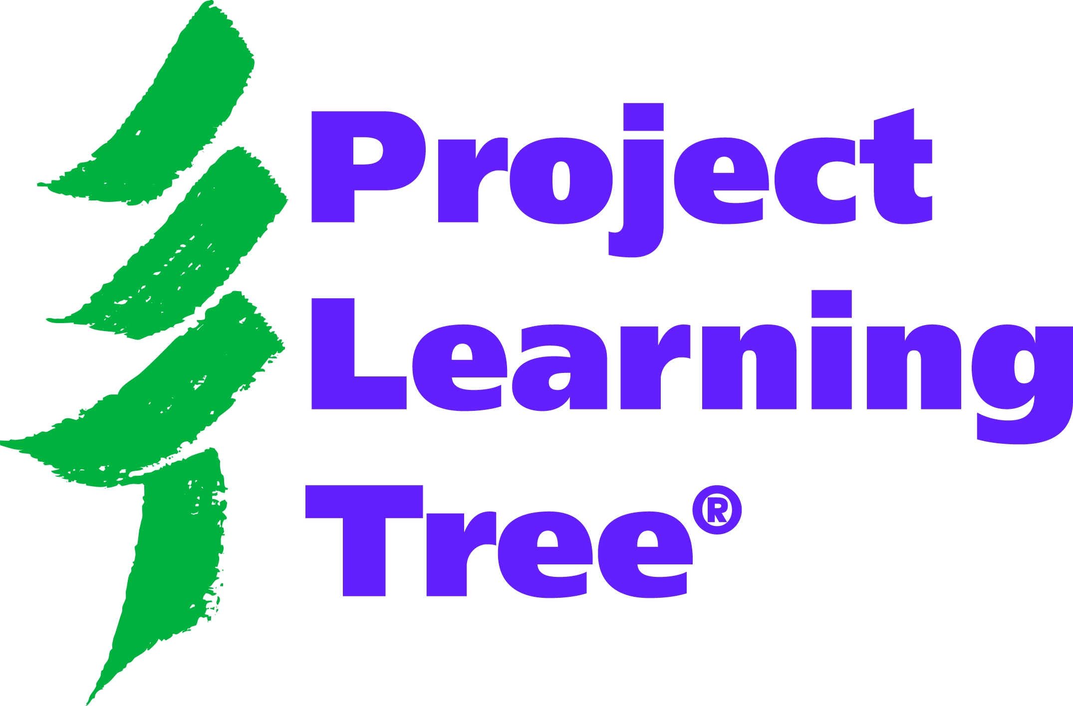 Project Learning Tree® - PLT