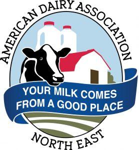 Sponsor American Dairy
