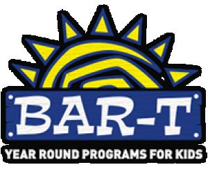 Bar T