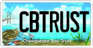 Cbt Bay Plate Logo Cbtrust Final 2