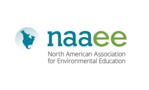 Naaee