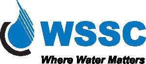 Sponsor Wssc