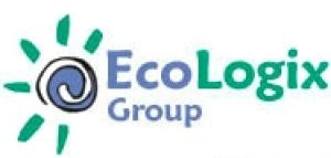 Ecologix Logo No Background No Tag