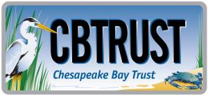 Sponsor Cbtrust