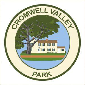 Sponsor Cromwell