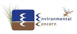 Sponsor Environmental Concern