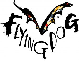 Sponsor Flying Dog