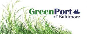 Sponsor Green Port