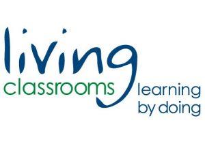 Sponsor Living Classrooms