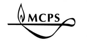 Sponsor Mcps