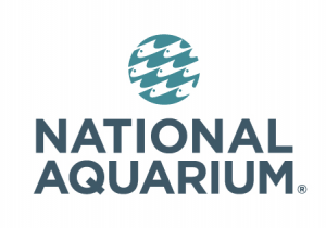 Sponsor National Aquarium