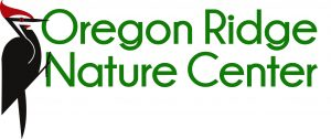 Sponsor Oregon Ridge